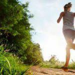 Reconocen la importancia de la actividad física como herramienta fundamental en la salud