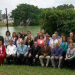 La Facultad de Medicina de la UNNE premiada por la RED DEES en México