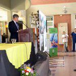 Fuerte apoyo de la Facultad de Medicina a las Residencias en Salud
